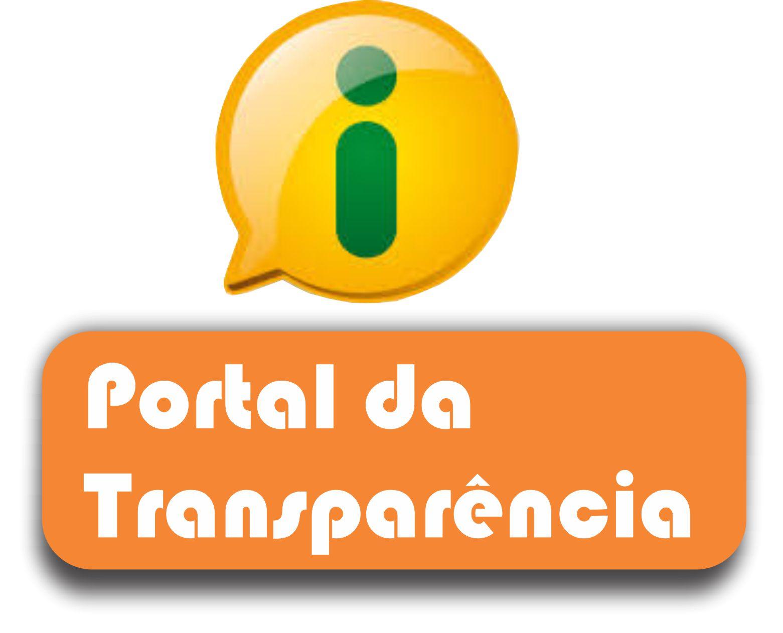WhatsApp-Image-2021-02-25-at-16.30.24-800x550 CMBR